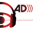 logo di audiodescrizione.it