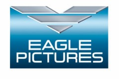 logo eagle pictures